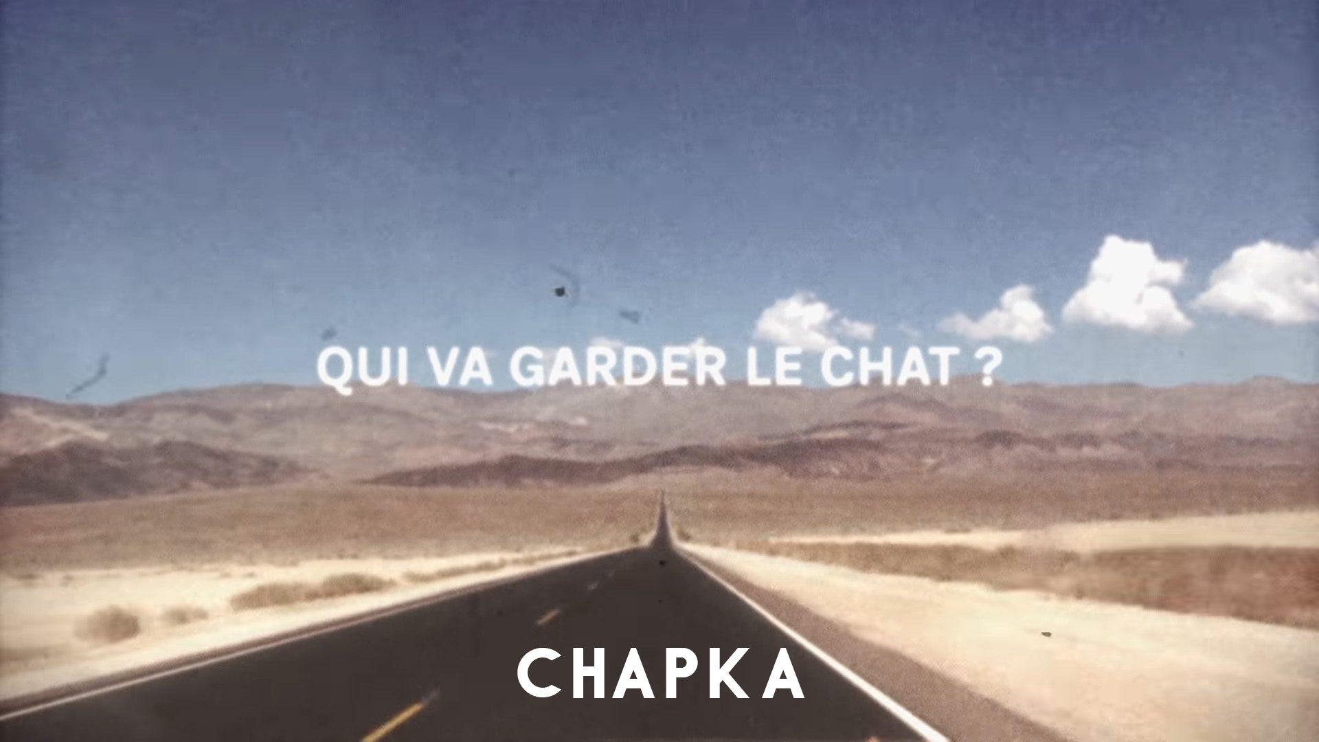 YOUTUBE_CHAPKA