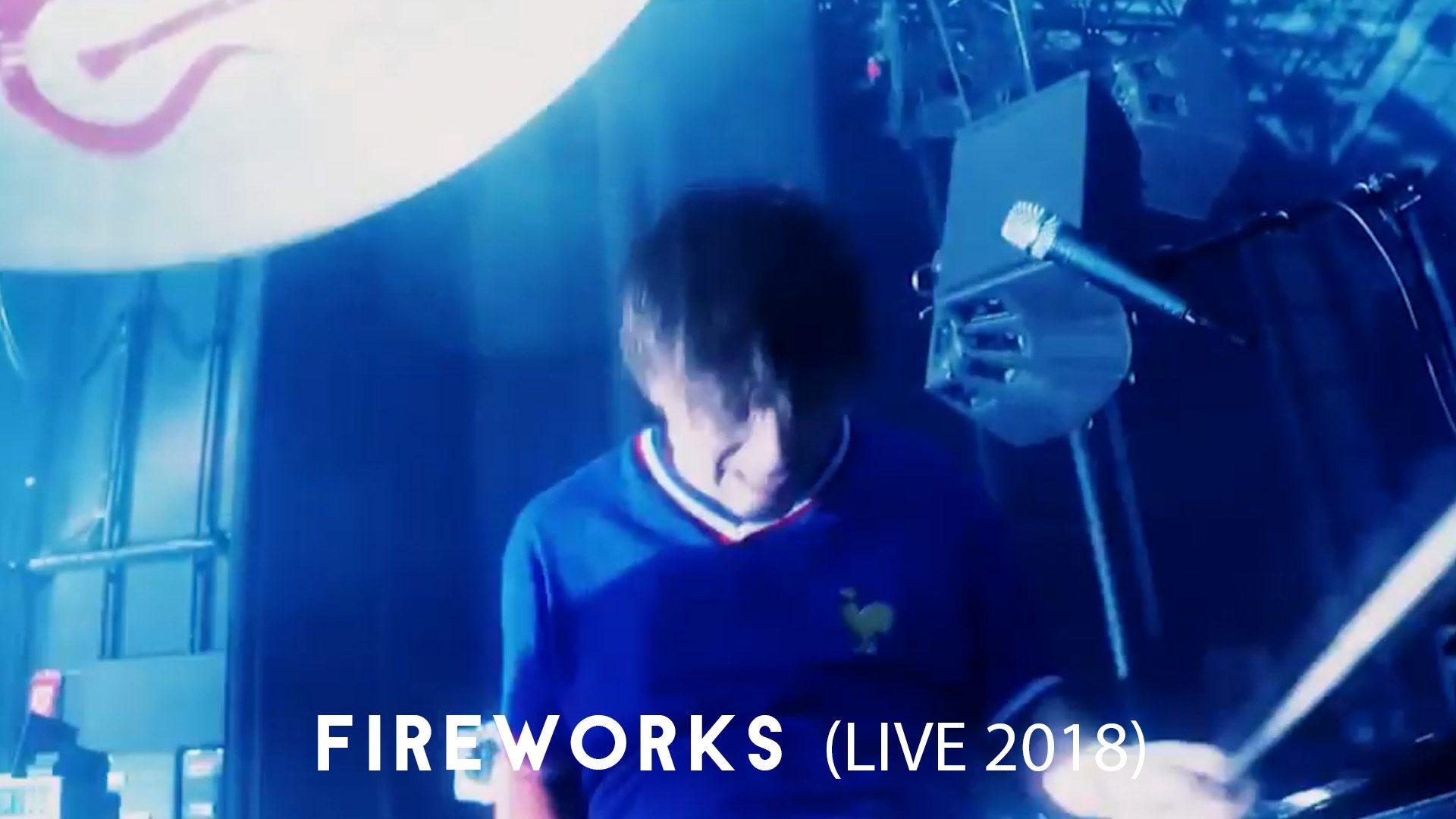 YOUTUBE_FIREWORKS_LIVE