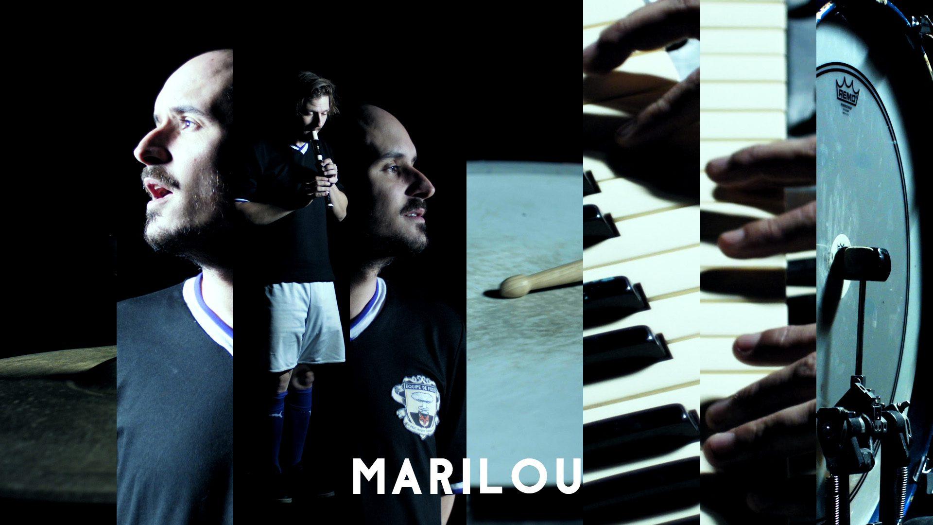YOUTUBE_MARILOU_3