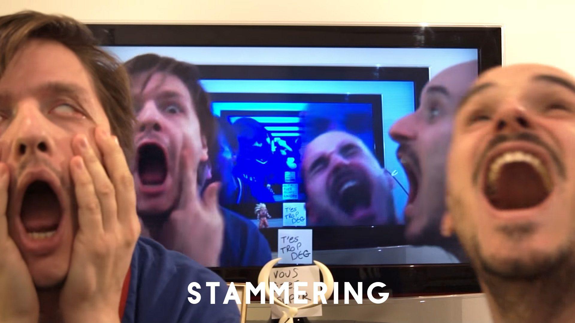YOUTUBE_STAMMERING